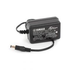 Yamaha PA150B adapter