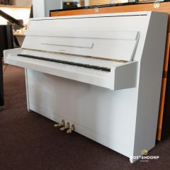 Yamaha tweedehands piano