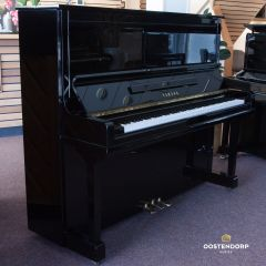 Yamaha U30A PE messing piano