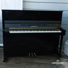 Yamaha YM5S PE messing piano