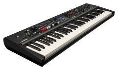 Yamaha YC61 synthesizer