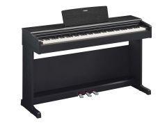 Yamaha Arius YDP-144 B digitale piano