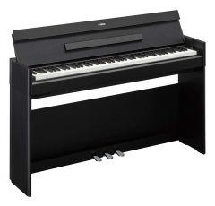 Yamaha Arius YDP-S54 B digitale piano