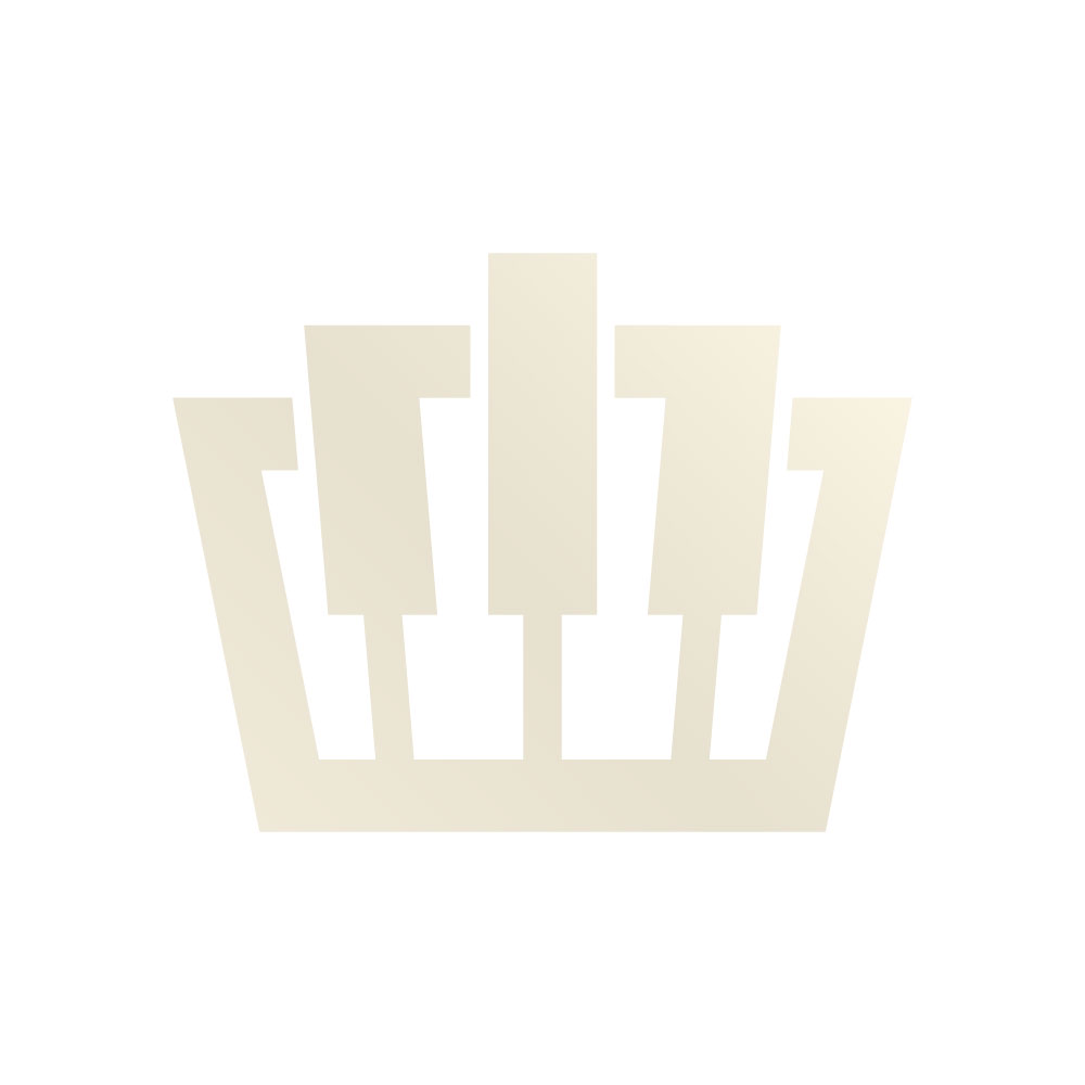 Kawai CA 67 W digitale piano