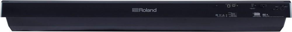 Roland FP-30 BK stagepiano