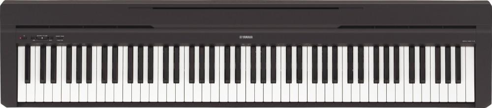 Yamaha P-45 stagepiano