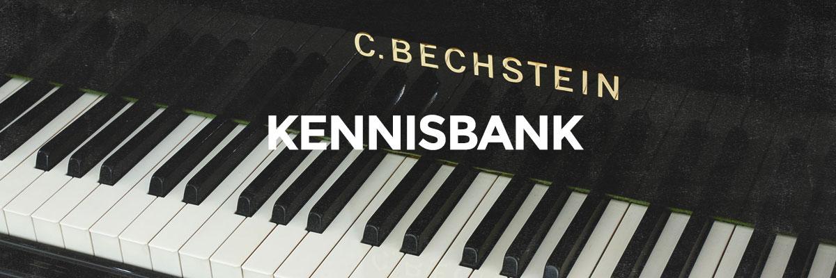 kennisbank-banner