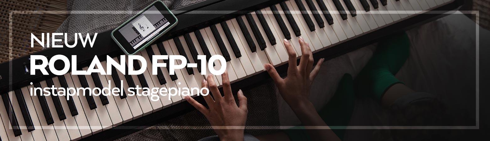 rolandfp10