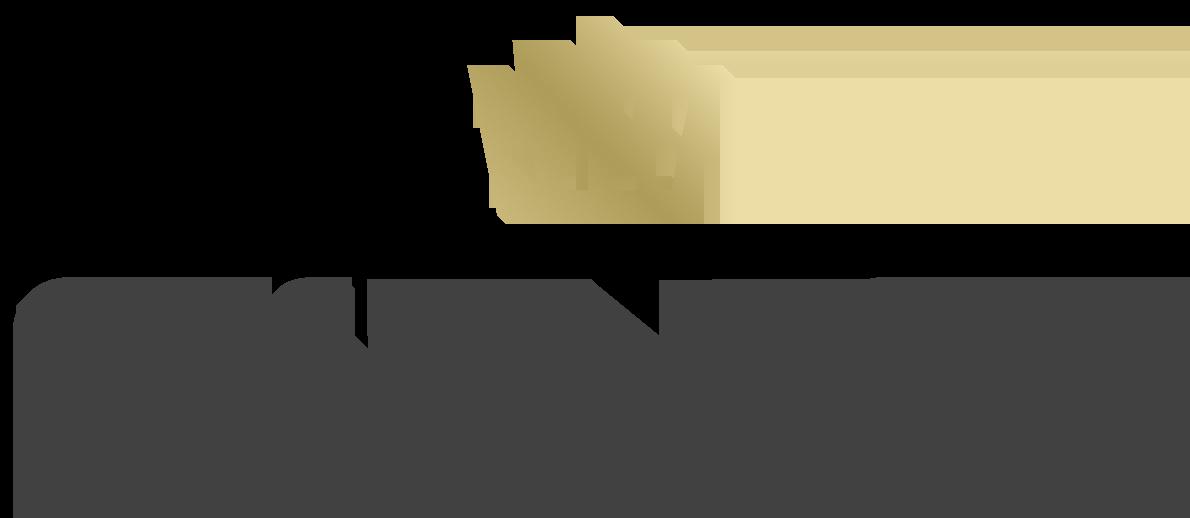 Oostendorp Muziek NL