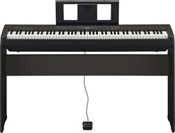 NAMM Nieuws: Yamaha pakt uit met nieuwe digitale piano's