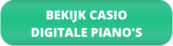 Bekijk Casio digitale piano
