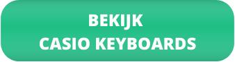 Bekijk Casio keyboards