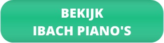 Bekijk Ibach piano's