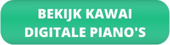 Bekijk Kawai digitale piano's