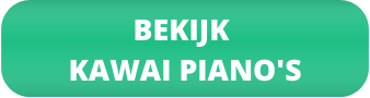 Bekijk Kawai piano's