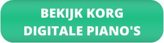 Bekijk Korg digitale piano's