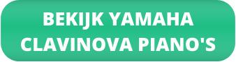 Bekijk Yamaha Clavinova piano's