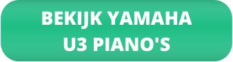 Bekijk Yamaha U3 piano's