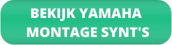 Bekijk Yamaha Montage
