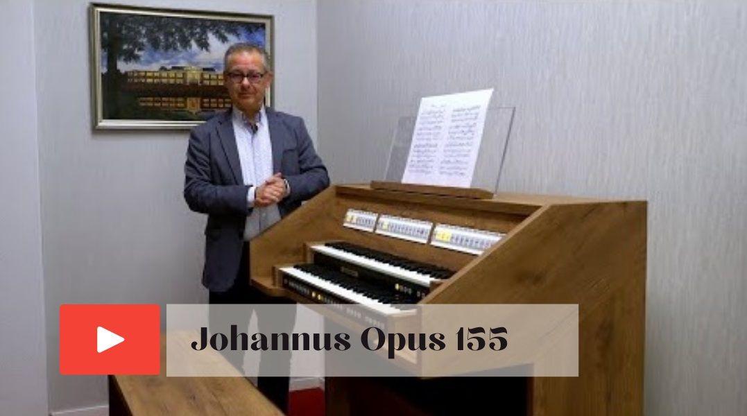 Opus 155