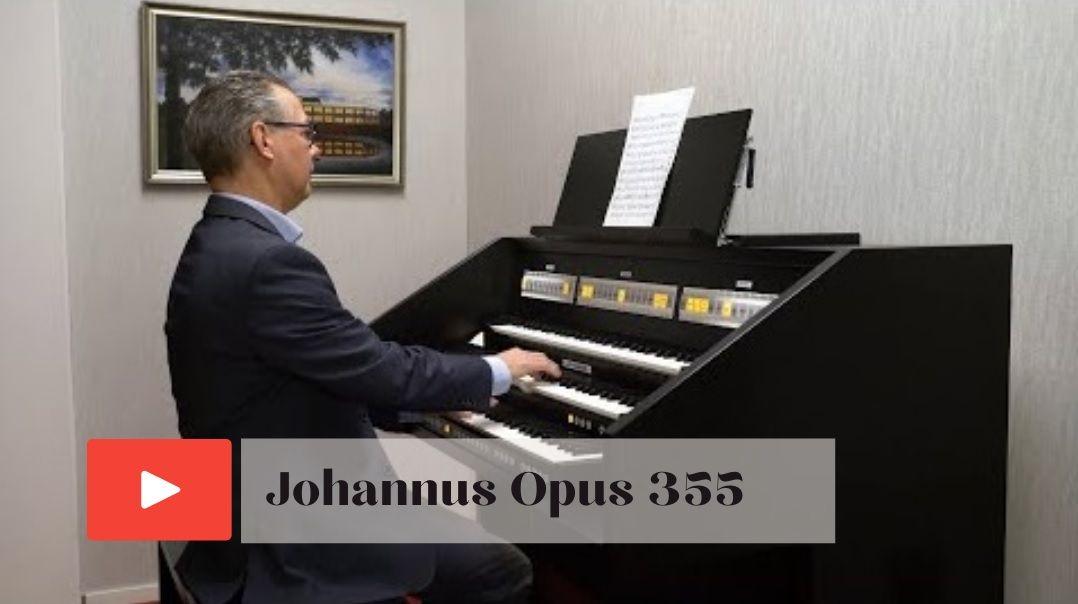 Opus 355